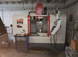 Awea BM-1020 Machining center - vertical