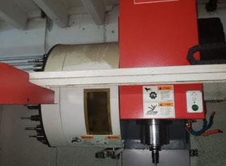 Awea BM-1020 P80821010
