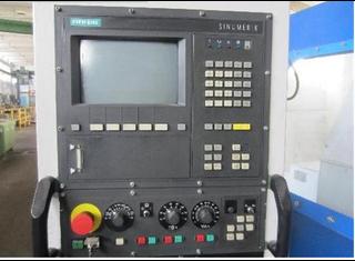 INDEX GFG65/350CNC P80821043
