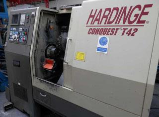 Hardinge Conquest T-42 P80822047