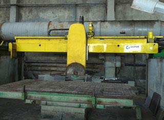 Gaspari Menotti Complete line P80822090