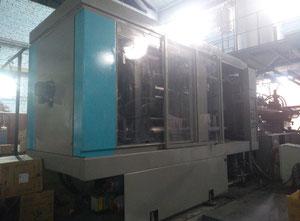 Sig Corpoplast Gmbh & Co Kg PREMAX48 Injection moulding machine