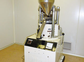 Horn ER/10 P80823051