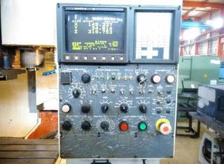 Okuma MILLAC-415V P80823053