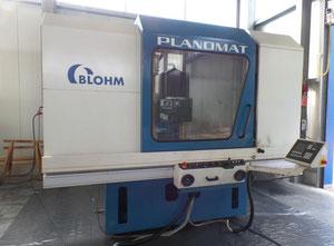 BLOHM PLANOMAT 608 Flach- und Profilschleifmaschine