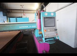 Satronik D 5000 P80823090