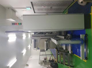 Meco Fap Ecoline 330 P80824006