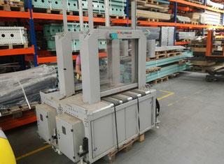 M.J. Maillis Sander L-S-80X70-AS P80824039