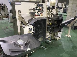 - FS 600 P80824046