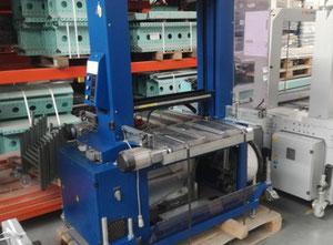 Mosca R0-TR700-4 Umreifungsmaschine