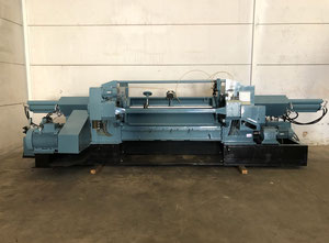 LINEA DESENROLLO JUSAN 1700MM