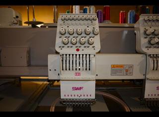 SWF SWF/D –WH 912-75 P80827108