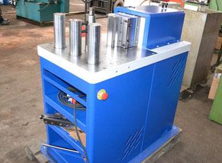 Rhtc HB-28 P80828007