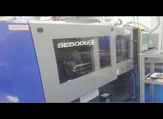 Sumitomo SE50DUZ-C50 P80828016