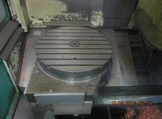 Deckel Maho DMU 60P P80828037