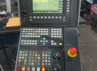 Deckel Maho DMC 103V P80828038