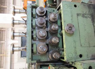OCN RP-50 P80828050