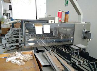 Theisen  & Bonitz Sprnt 307 HP P80829039