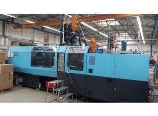 Demag 350 T - 840-80 MULTI VERTICALE P80829086