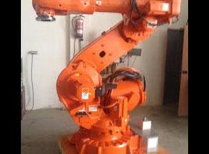 ABB ABB IRB 6600 Industrieroboter