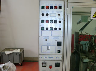 Tonazzi COLIBRI 501 P80829110
