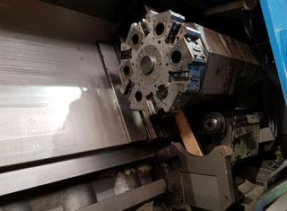 Mori Seiki SL-45M P80830055