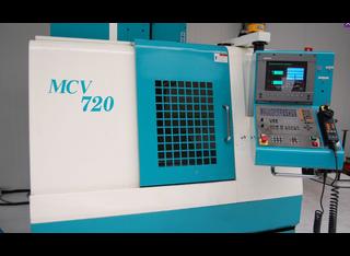 Dah Lih MCV 720 P80830061