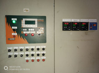 Mawera FU 1750 RA P80830066