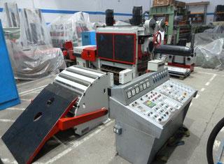 Arrasate/Fagor LAP-1001,5 P80830075