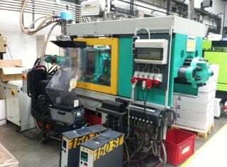 Arburg 100 T P80830078