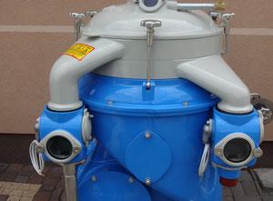 Alfa Laval  MAPX 309B-74 / WSK , Separator oil , centrifuge oil , Zentrifuge , wirówka