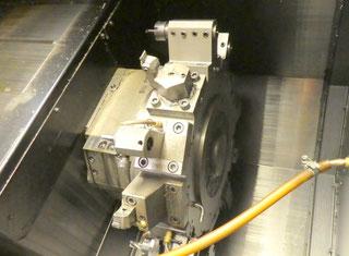 Nakamura WT-250 P80830101
