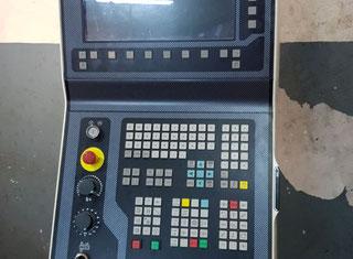 Dmg Mori Seiki ecoMill 1035 V P80831031