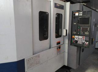 Mori Seiki SH-400 P80831033