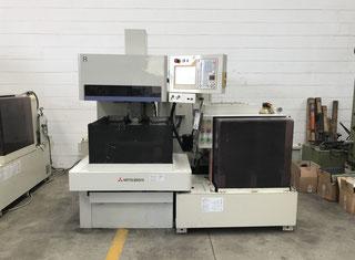 Mitsubishi Ra 9 P80831058
