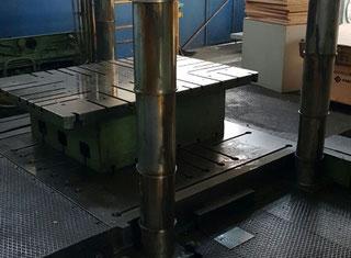 TCS 150 P80831074
