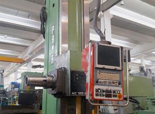 PBR AF 110 P80831077