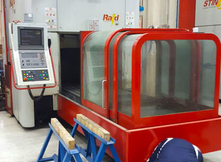 FPT Raid P80831085