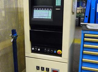 Cemb Zck300tcn P80831093