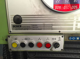 Deber Btm 2000 P80831113