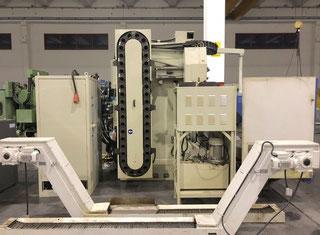 Parpas SL90/2000 P80831123