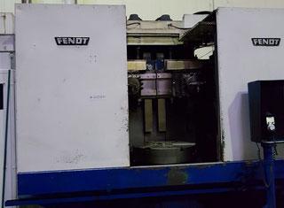 Fendt S700 P80901003