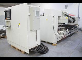 Morbidelli AUTHOR 660 P80903046