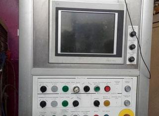 Laempe LHB 15 P80903132