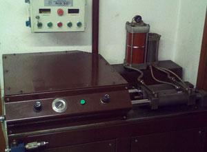 Svařovací stroj Prva Petoletka AVT