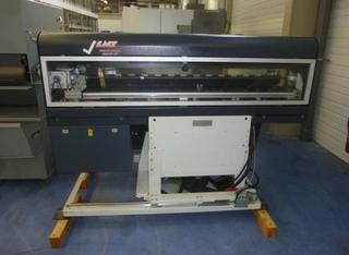Gildemeister Twin 32 P80904070