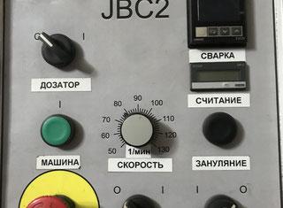 Masek JBC 2 P80904079