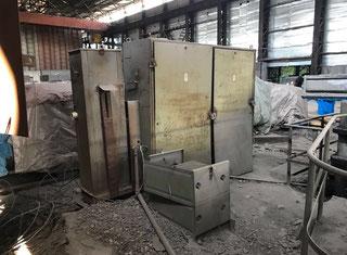 UBR 40x3150 P80904111