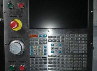 Haas VF-5/40 P80905018