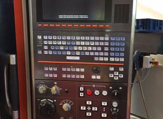 Mazak Quickturn Nexus 200-II NY P80905022